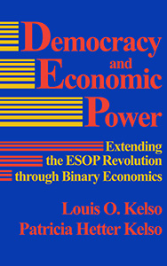 Democracy and Economic Power